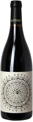 "Burn Cottage 2014 Pinot Noir ""Moonlight Race"" 750ml"