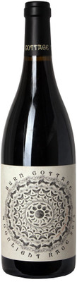 "Burn Cottage 2014 Pinot Noir ""Moonlight Race"" 750ml"