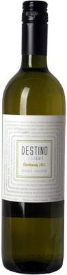 Destino 2015 Chardonnay 750ml