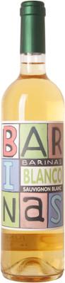 Barinas 2016 Sauvignon Blanc Jumilla 750ml