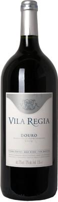 Vila Regia 2014 Douro 1.5L