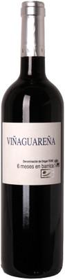 Vinaguarena 2013 Toro Barrica 750ml