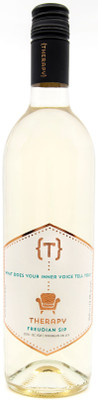 Therapy Vineyards 2018 Freudian Sip White 750ml