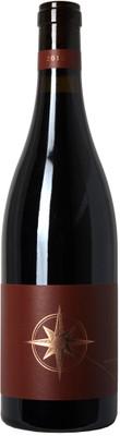 Soter 2012 Dundee Hills Pinot Noir 750ml