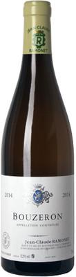 Domaine Jean-Claude Ramonet 2014 Bouzeron Blanc 750ml