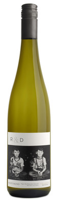 Culmina 2015 R & D White Blend 750ml