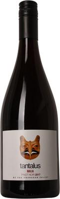 Tantalus 2017 Maija Pinot Noir 750ml
