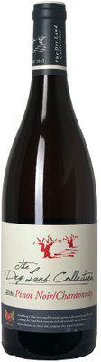 Perdeberg 2016 The Dry Land Pinot Noir/Chardonnay 750ml