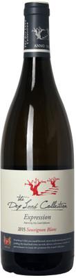 Perdeberg 2015 The Dry Land Sauvignon Blanc 750ml