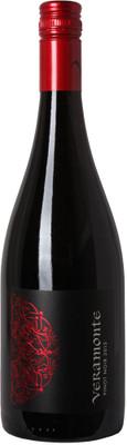 Veramonte 2015 Pinot Noir 750ml