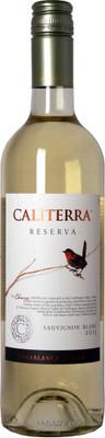 Caliterra 2015 Reserva Sauvignon Blanc 750ml