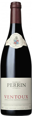 Famille Perrin 2019 Ventoux Rouge 750ml