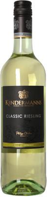 Kendermanns 2015 Classic Riesling 750ml