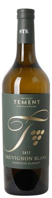 Tement 2017 Sauvignon Blanc Steirische Klassik 750ml