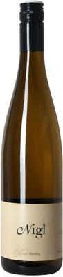 Weingut Nigl 2014 Riesling Privat Lage 1 750ml