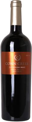 Conn Creek 2013 Herrick Red Blend 750ml