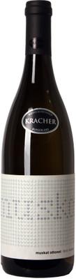 Kracher 2014 Muskat Ottonel 750ml