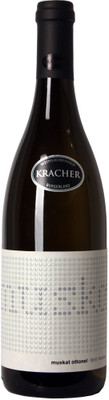 Kracher 2014 Muskat Ottonel 750ml