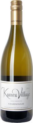 Kumeu 2016 Village Chardonnay 750ml