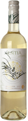 Kentia 2015 Albarino 750ml