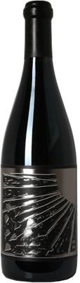 Saxum 2014 James Berry Bone Rock Vineyard 750ml