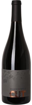 Lunessence 2016 Winemaker's Cut Syrah 750ml