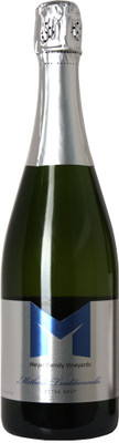 Meyer Family Methode Traditionelle Extra Brut 750ml