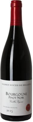 Roche de Bellene 2015 Bourgogne Pinot Noir 750ml