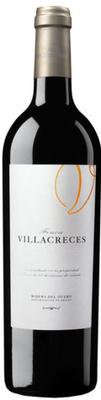 Finca Villacreces 2015 Ribera del Duero 750ml
