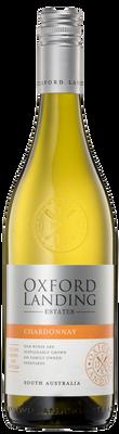 Oxford Landing 2016 Chardonnay 750ml
