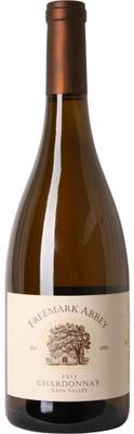 Freemark Abbey 2015 Chardonnay 750ml