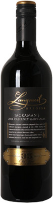 Langmeil 2016 Jackamans Cabernet Sauvignon 750ml