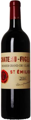Château Figeac 2014 St.Emilion 750ml