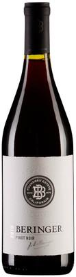 Beringer 2014 Founders Estate Pinot Noir 750ml