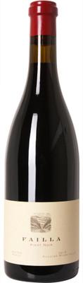 Failla 2015 Keefer Ranch Pinot Noir 750ml