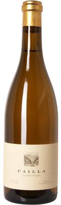 Failla 2015 Haynes Vineyard Chardonnay 750ml