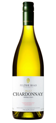 Felton Road 2014/2015 Chardonnay Block 2 750ml