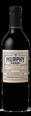 Murphy Good 2013 Cabernet Sauvingnon 750ml