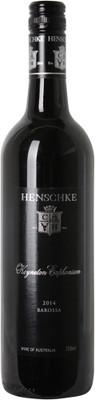 Henschke 2014 Keyneton Estate Euphonium 750ml