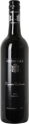 Henschke 2014 Keyneton Estate Euphonium 750ml