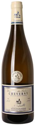 Domaine du Salvard 2016 Cheverny Blanc 750ml