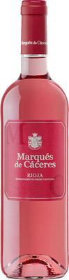 Marques De Caceres 2018 Rioja Rose 750ml