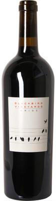 Blackbird Vineyards 2013 Arise 750ml