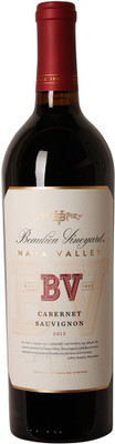 Beaulieu 2015 Napa Valley Cabernet Sauvignon 750ml
