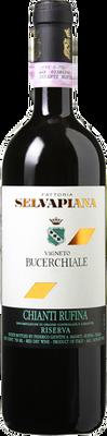 Fattoria Selvapiana 2013 Chianti Rufina Riserva Vigneto Bucerchiale 1.5L