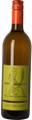 Howling Bluff 2015 Sauvignon Blanc Semillon 750ml
