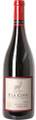 Elk Cove 2014 Willamette Valley Pinot Noir 750ml