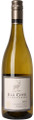 Elk Cove 2016 Pinot Gris 750ml