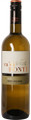 Ca'Di Ponti 2016 Grillo 750ml
