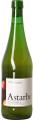 Astarbe Natural Basque Cider 750ml